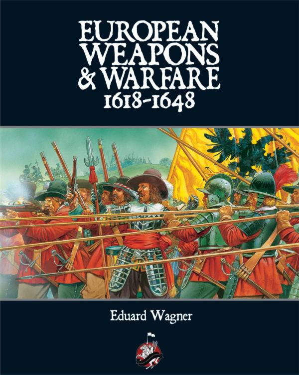 European-Weapons-and-Warfare-cover