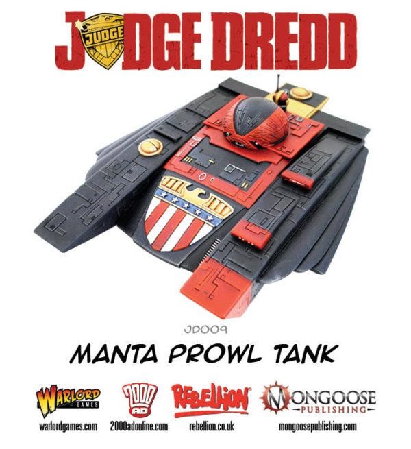 JD009-Manta-Prowl-Tank-a