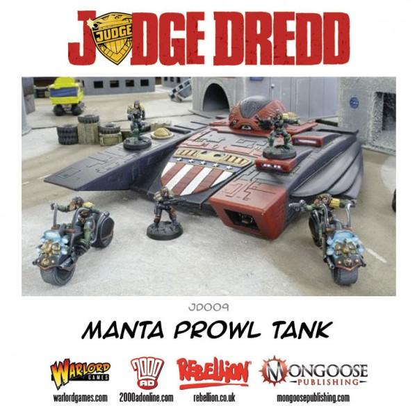 JD009-Manta-Prowl-Tank-b