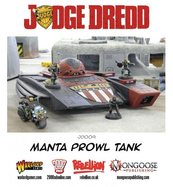 JD009-Manta-Prowl-Tank-c