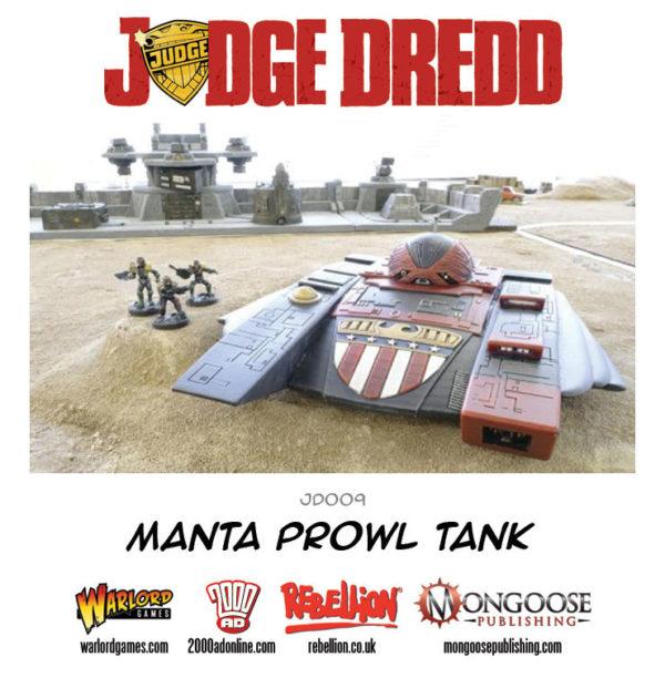 JD009-Manta-Prowl-Tank-d