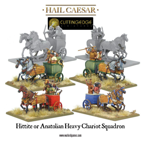 LBA-Hittite-Anatolian-HvyChar-squadron