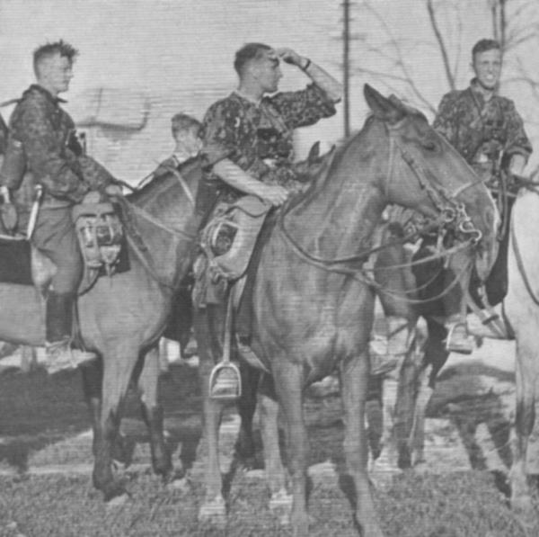 SS_Cavalry