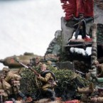 Hobby: Andy Singleton's Soviet Forces