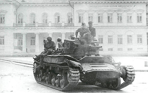Soviet-Valanetine-II