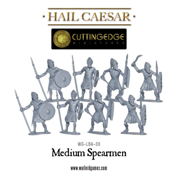 WG-LBA-08-Medium-Spearmen