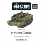 WGB-BI-113-3inch-Mortar-Carrier-a