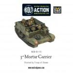WGB-BI-113-3inch-Mortar-Carrier-b