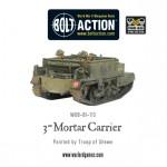 WGB-BI-113-3inch-Mortar-Carrier-c