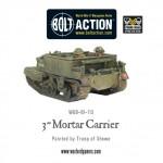 WGB-BI-113-3inch-Mortar-Carrier-d