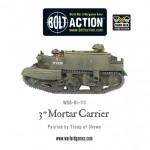 WGB-BI-113-3inch-Mortar-Carrier-e