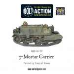 WGB-BI-113-3inch-Mortar-Carrier-f