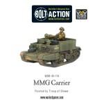 WGB-BI-114-MMG-Carrier-b