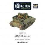 WGB-BI-114-MMG-Carrier-c