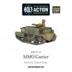 WGB-BI-114-MMG-Carrier-d