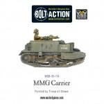 WGB-BI-114-MMG-Carrier-e