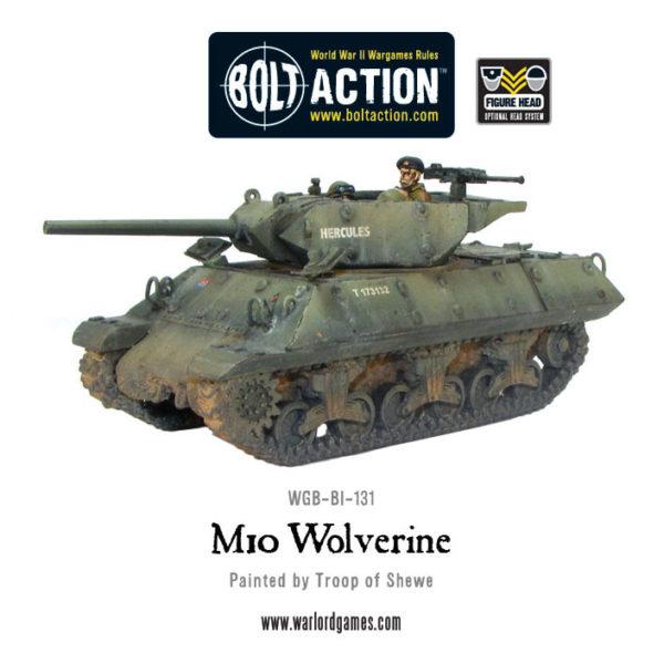 WGB-BI-131-M10-Wolverine-a