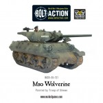 WGB-BI-131-M10-Wolverine-b