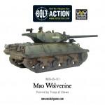 WGB-BI-131-M10-Wolverine-c