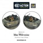 WGB-BI-131-M10-Wolverine-g