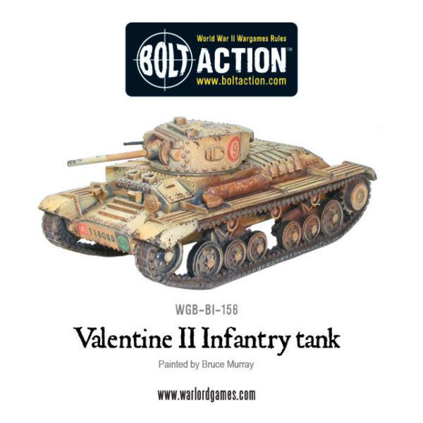 WGB-BI-156-Valentine-II-c