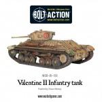 WGB-BI-156-Valentine-II-d