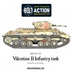 WGB-BI-156-Valentine-II-e