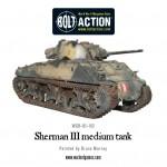 WGB-BI-182-Sherman-III-a