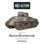 WGB-BI-182-Sherman-III-b