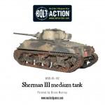 WGB-BI-182-Sherman-III-c