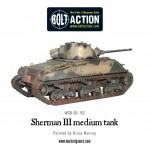 WGB-BI-182-Sherman-III-d