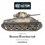 WGB-BI-182-Sherman-III-f