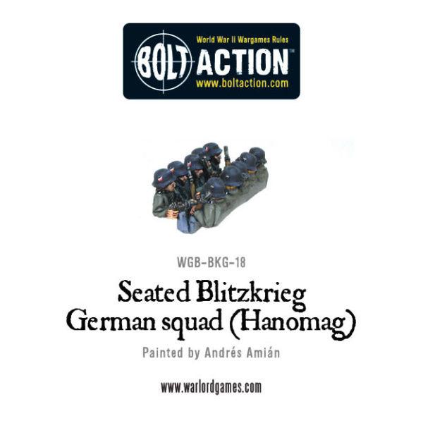 WGB-BKG-18-Seated-Blitzkrieg-Squad-a