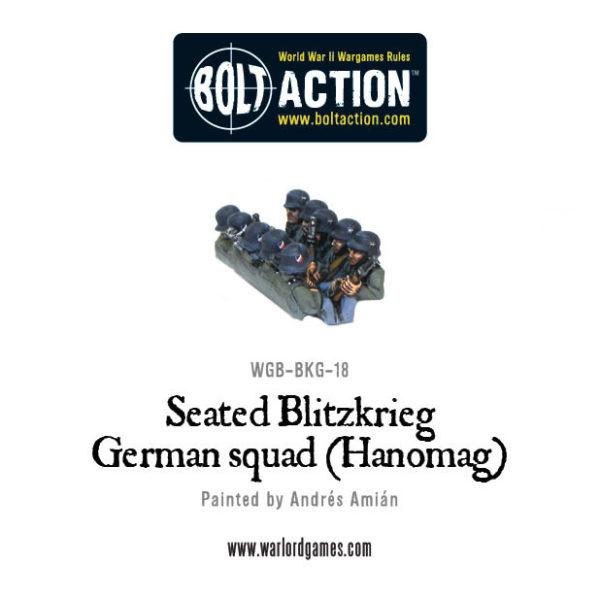 WGB-BKG-18-Seated-Blitzkrieg-Squad-b