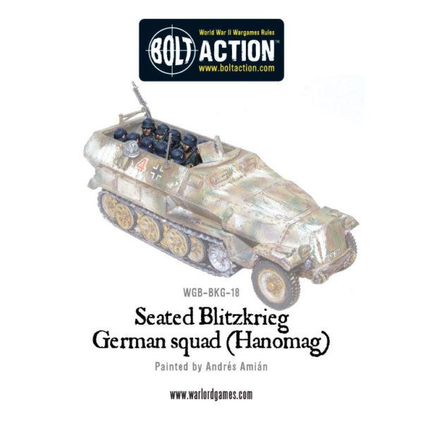 WGB-BKG-18-Seated-Blitzkrieg-Squad-c