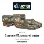 WGB-FI-112-Lorraine-38L-carrier-b