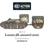 WGB-FI-112-Lorraine-38L-carrier-d