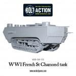 WGB-GW-105-WWI-St-Chamond-c