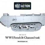 WGB-GW-105-WWI-St-Chamond-e