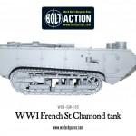 WGB-GW-105-WWI-St-Chamond-f