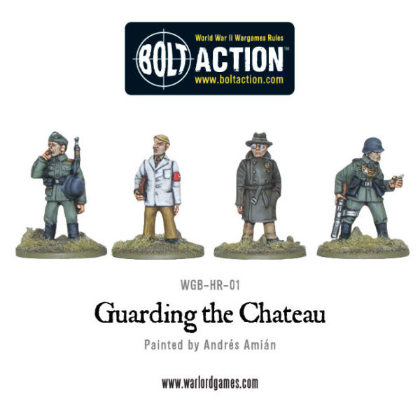 WGB-HR-01-Guarding-the-Chateau-a