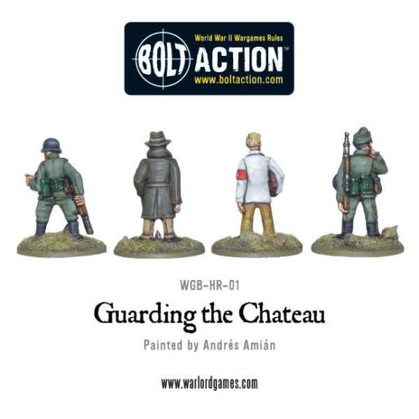 WGB-HR-01-Guarding-the-Chateau-b