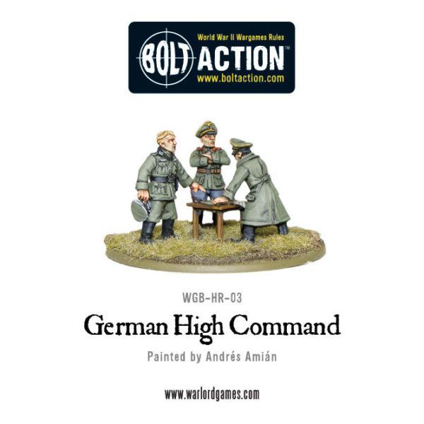 WGB-HR-03-German-High-Command-a