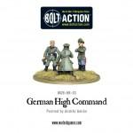 WGB-HR-03-German-High-Command-b