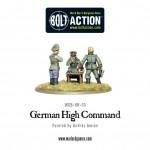 WGB-HR-03-German-High-Command-c