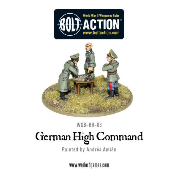 WGB-HR-03-German-High-Command-d