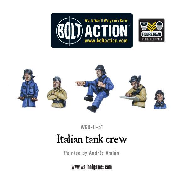 WGB-II-51-Italian-Tank-Crew