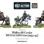 WGB-LSS-14-Waffen-SS-Cavalry-NCO-LMG-a