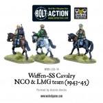 WGB-LSS-14-Waffen-SS-Cavalry-NCO-LMG-d