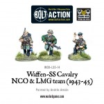 WGB-LSS-14-Waffen-SS-Cavalry-NCO-LMG-e